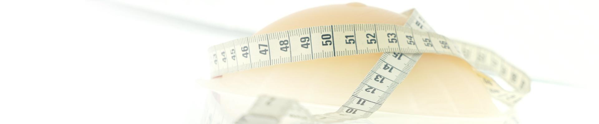 Brustprothesen für männer