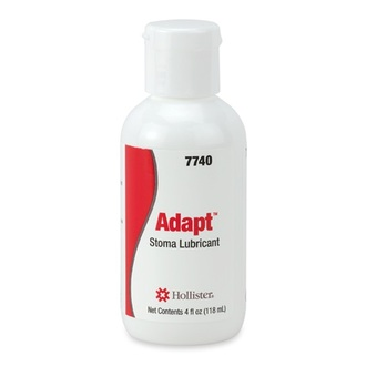 Hollister Adapt Stoma-Lubricant | 7740 | PZN 00888296